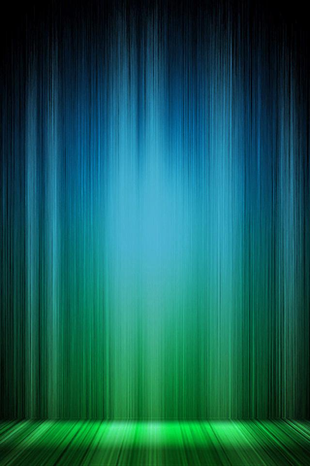 iPhone 4S iPhone 4 wallpapers 01112012 iphone 4s wallpapers 640x960