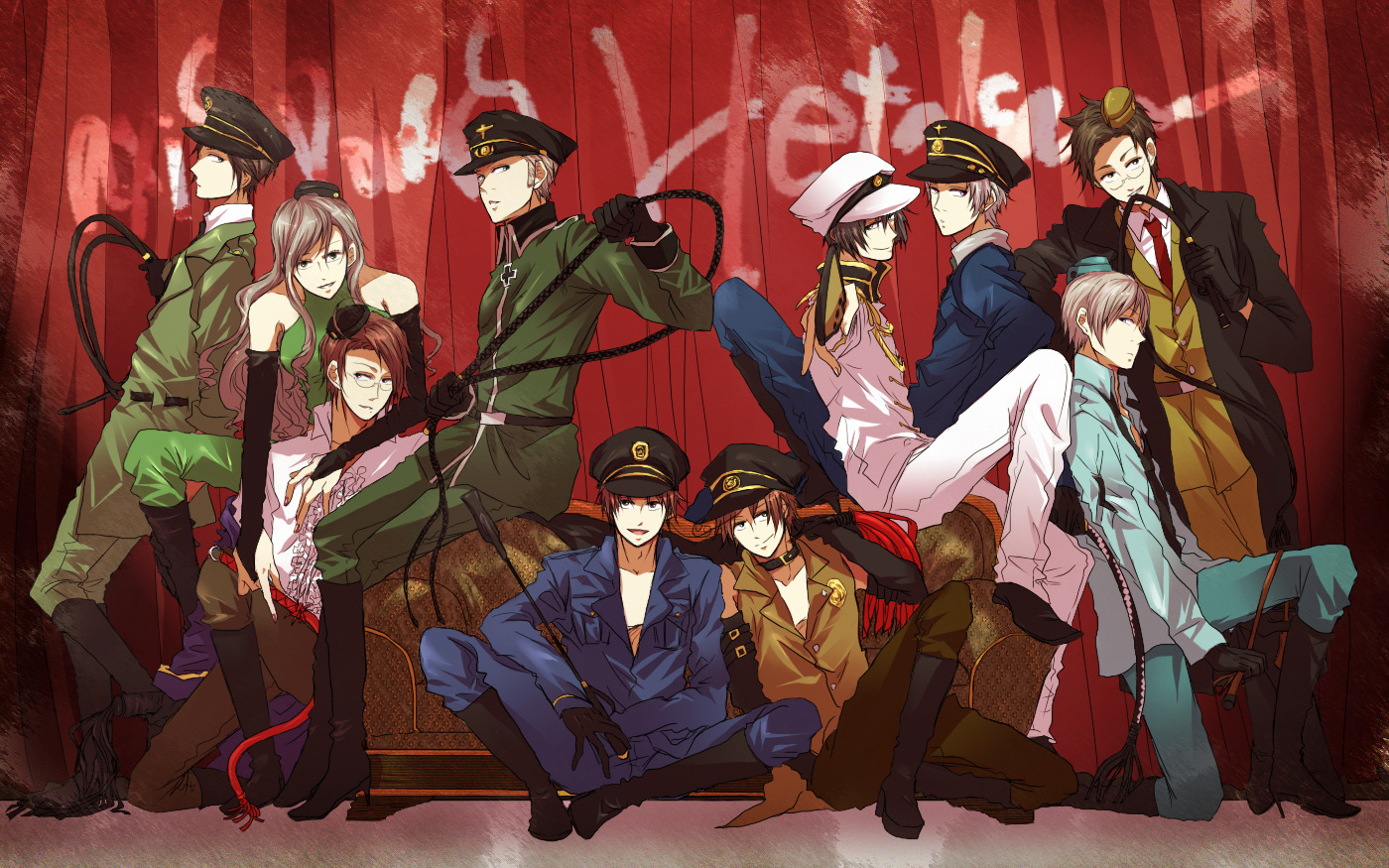 2p hetalia images 2p england hd wallpaper and background photos - Hetalia Images Hetalia Wallpaper Photos 17399155