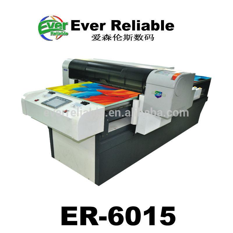 Download digital wallpaper printing machine background wall paper
