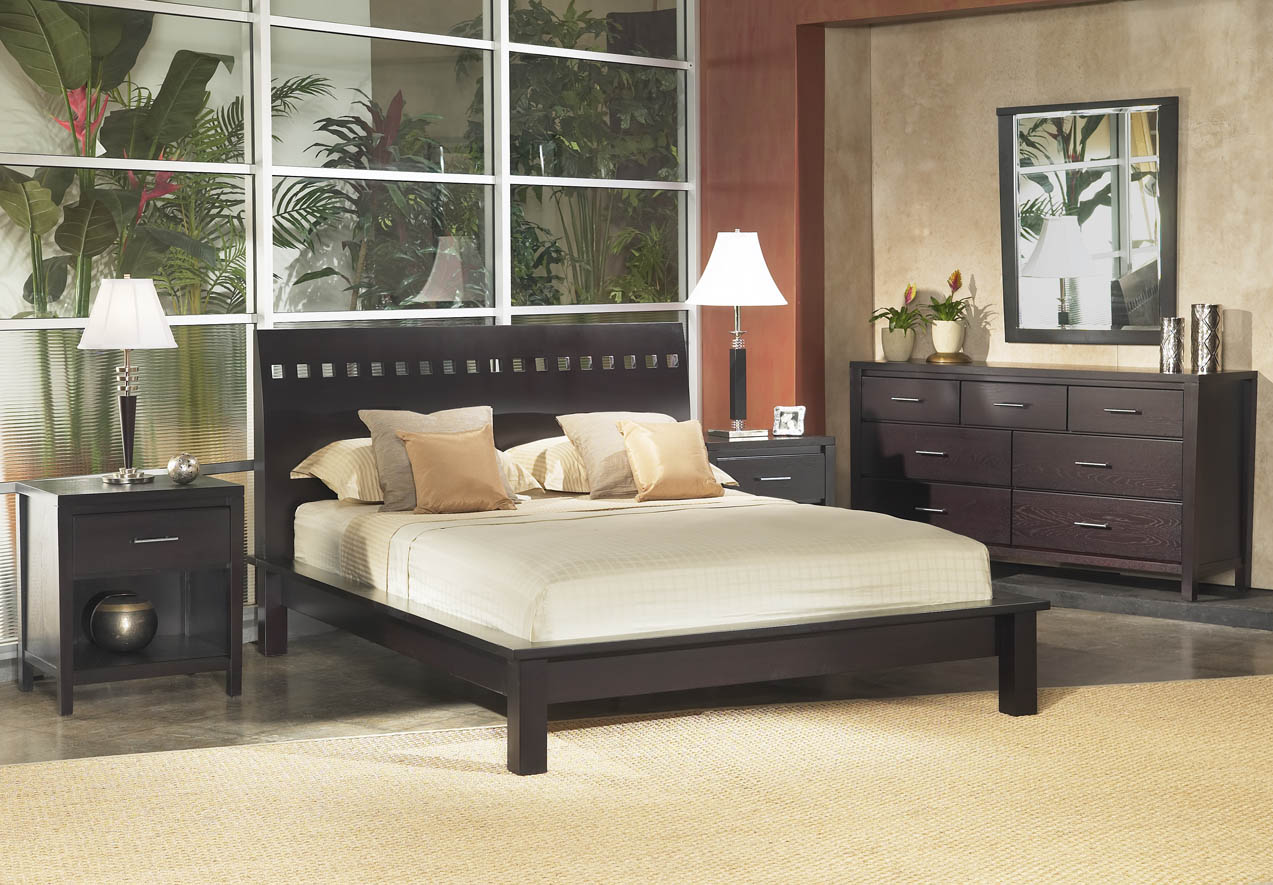 Free Download Stores Ventura With Id Bedroom Sets Ventura
