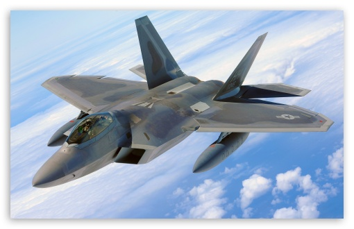 Military Fighter Jet HD wallpaper for Wide 1610 53 Widescreen WHXGA 510x330
