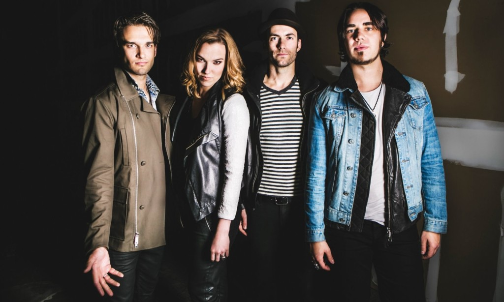 halestorm wallpaper 1024x614jpg 1024x614