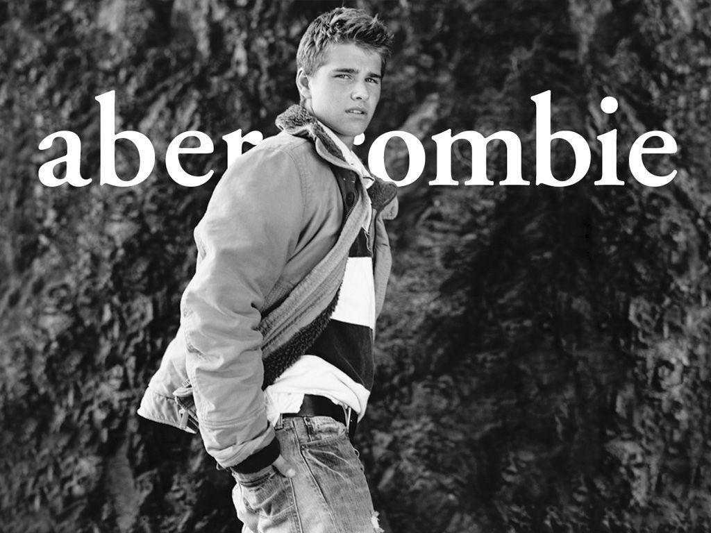 Abercrombie Wallpapers 1024x768