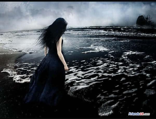 sad girl sad girl sad girl sad girl sad girl sad girl 600x460