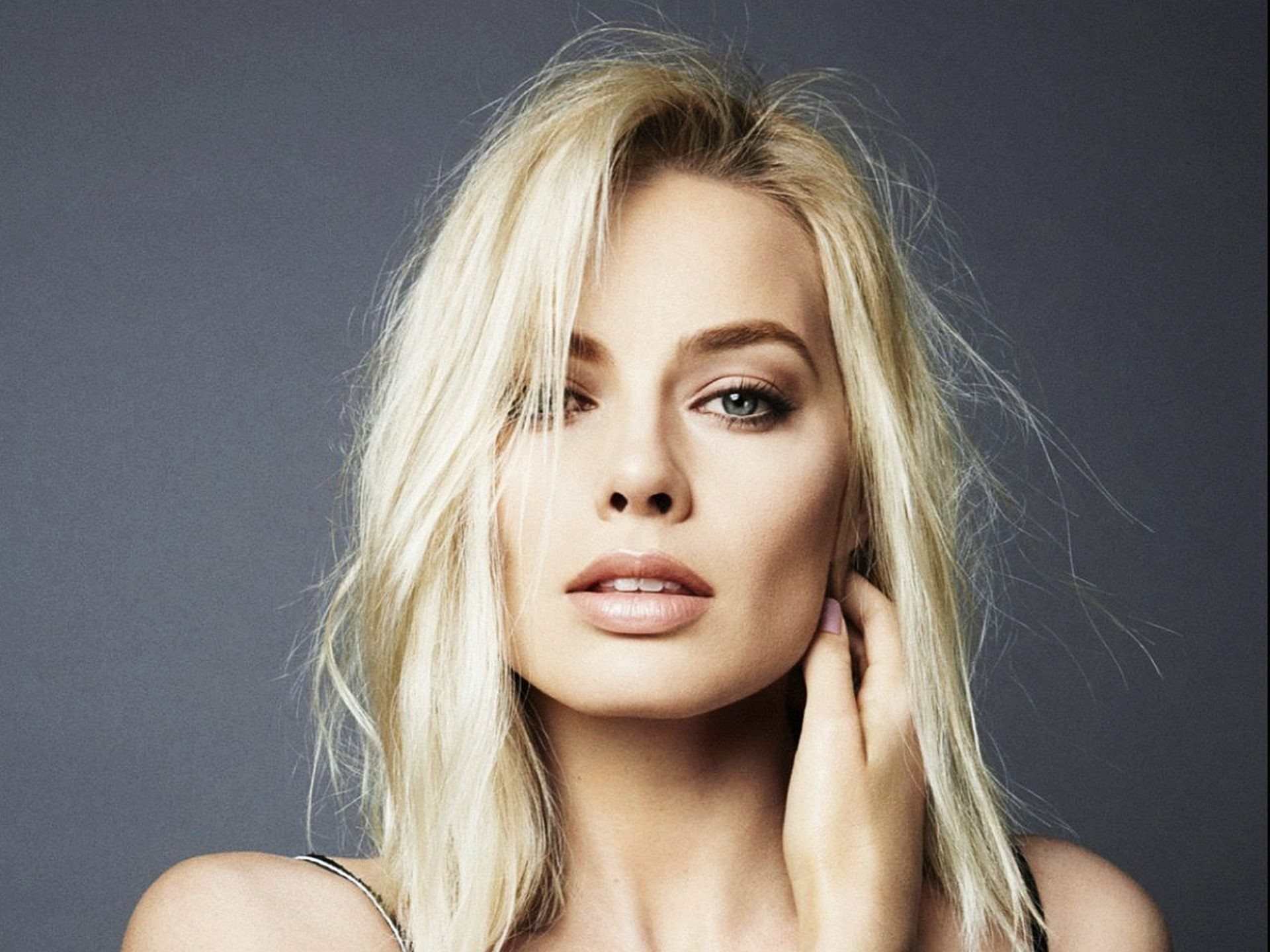 Margot Robbie Wallpapers HD Backgrounds Images Pics Photos 1920x1440