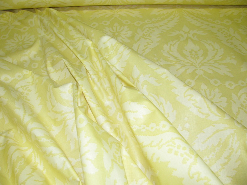 Discount Fabric Fabric Discount Online Fabric Warehouse Direct 800x600