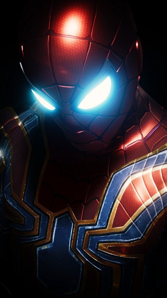 Best 200 Wallpapers For Android and iOS Marvel Marvel 675x1200
