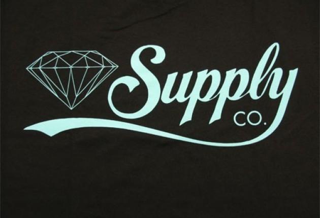 Diamond Supply co Wallpaper Diamond Supply co Diamond 630x430
