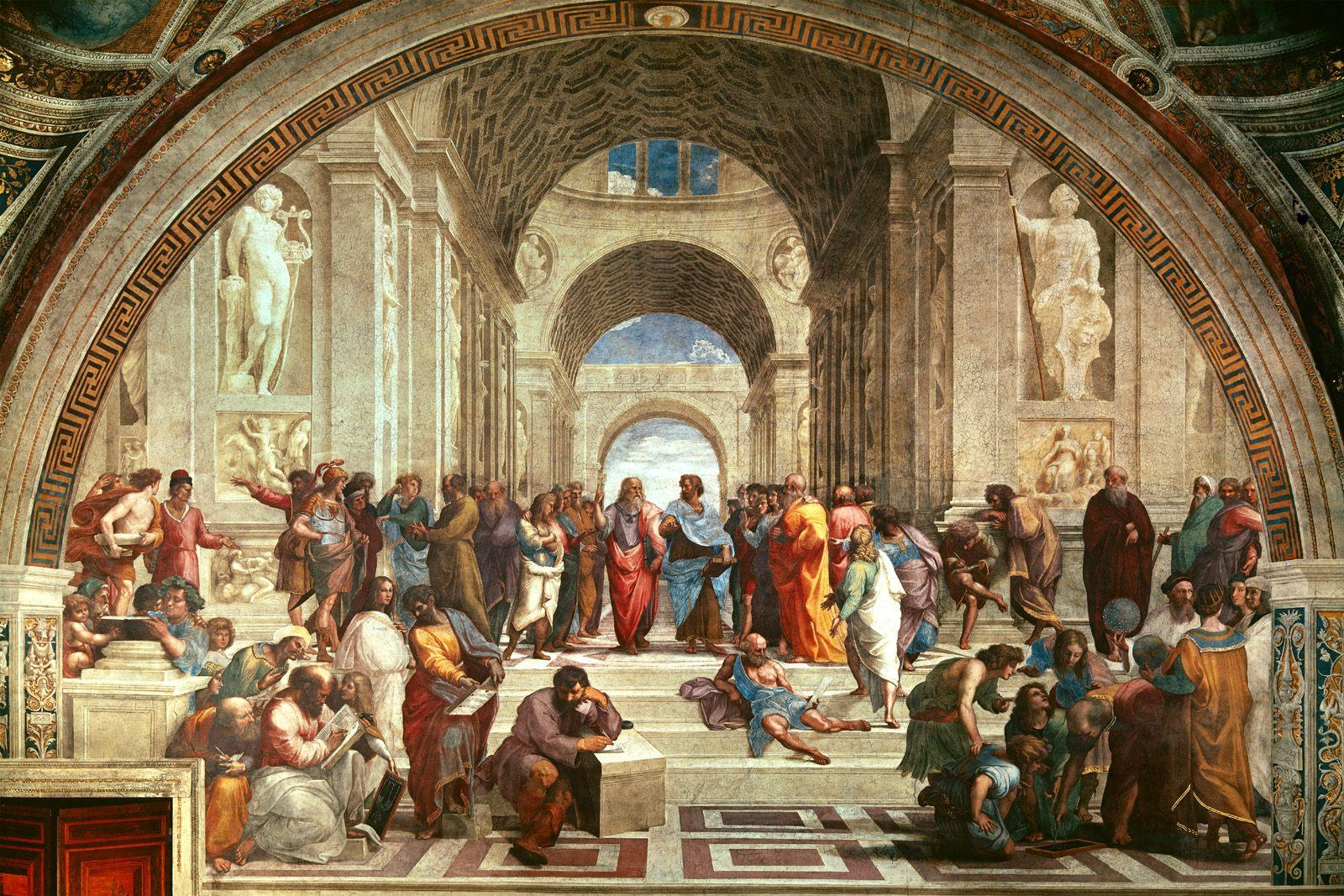 related pictures famous italian renaissance art artwork from the 1600x1067