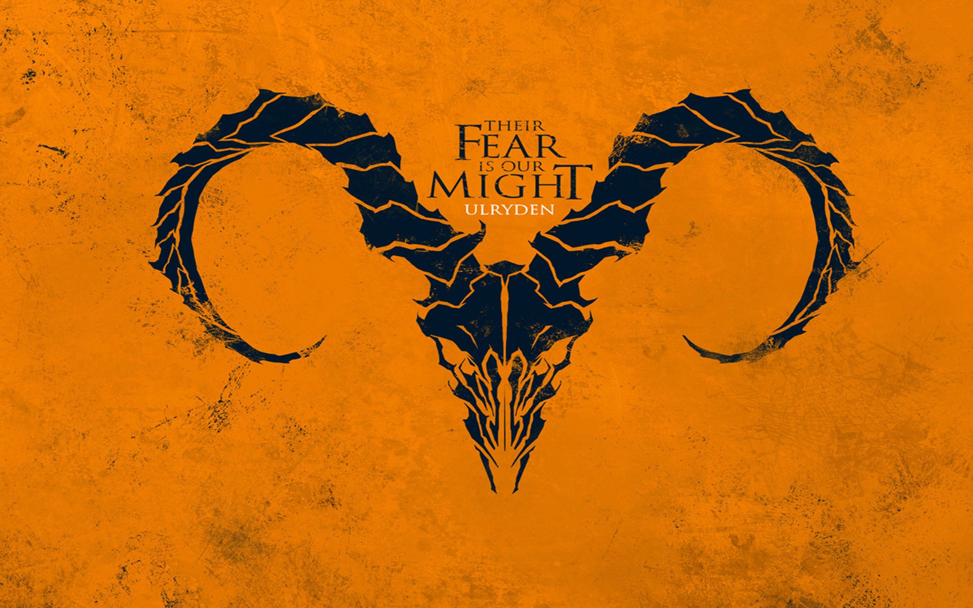 Game Of Thrones Wallpaper 25   1920 X 1200 stmednet 1920x1200