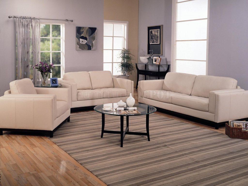 Cream Living Room Furniture Modern With 13991 ankaraescortbayanco 1024x766