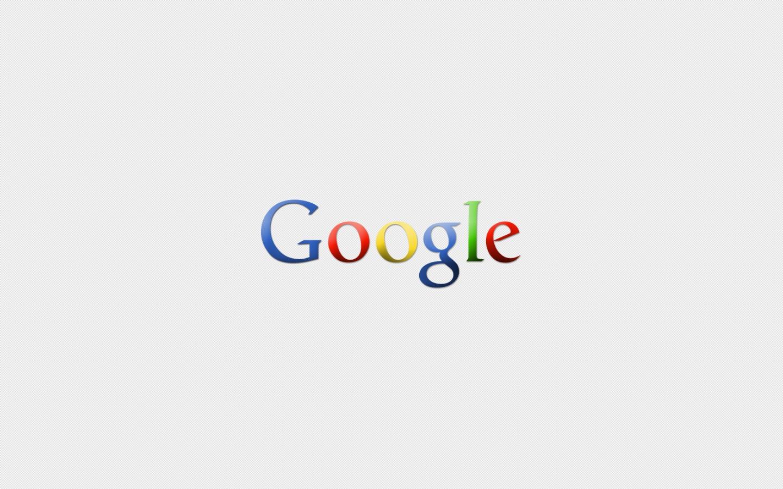 Papel de Parede Google Wallpaper para Download no Celular ou 1440x900