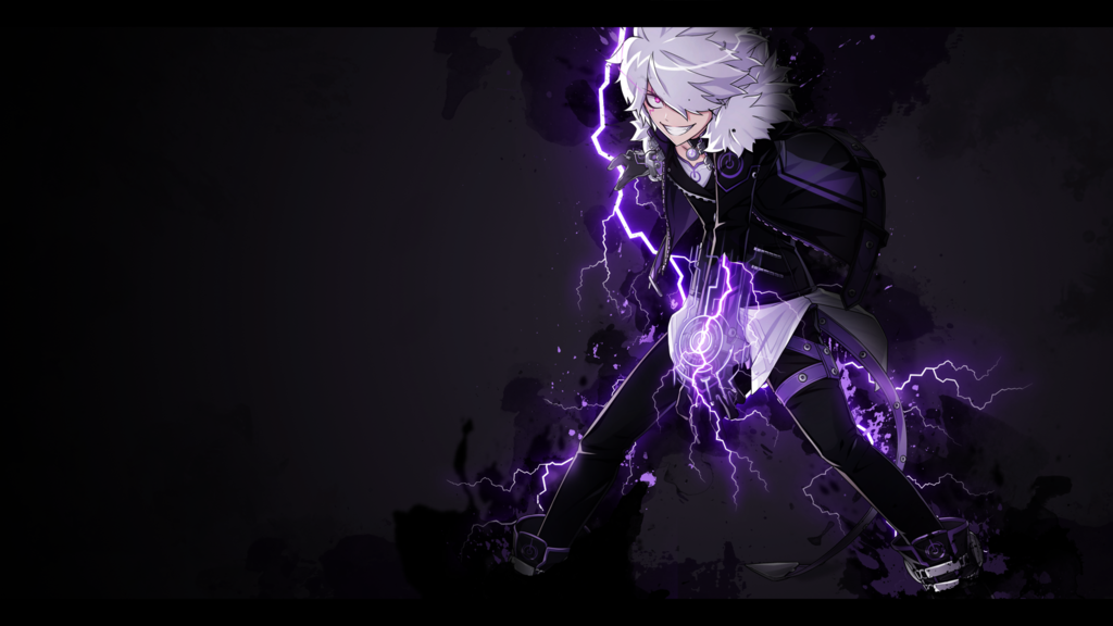 Free Download 50 Elsword Add Wallpaper On Wallpapersafari 1024x576 For Your Desktop Mobile Tablet Explore 54 Add Wallpaper Add Wallpaper Elsword Add Wallpaper Add Picture To Wallpaper