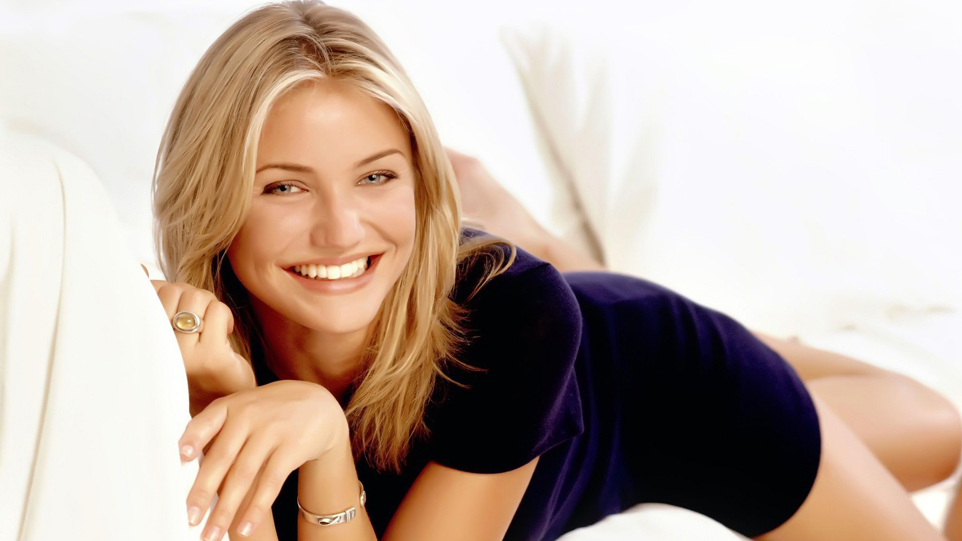 Cameron Diaz Wallpapers Archives   HDWallSourcecom 1920x1080
