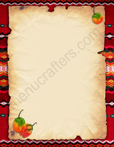 Mexican Food Background Mexican mexican 400x518