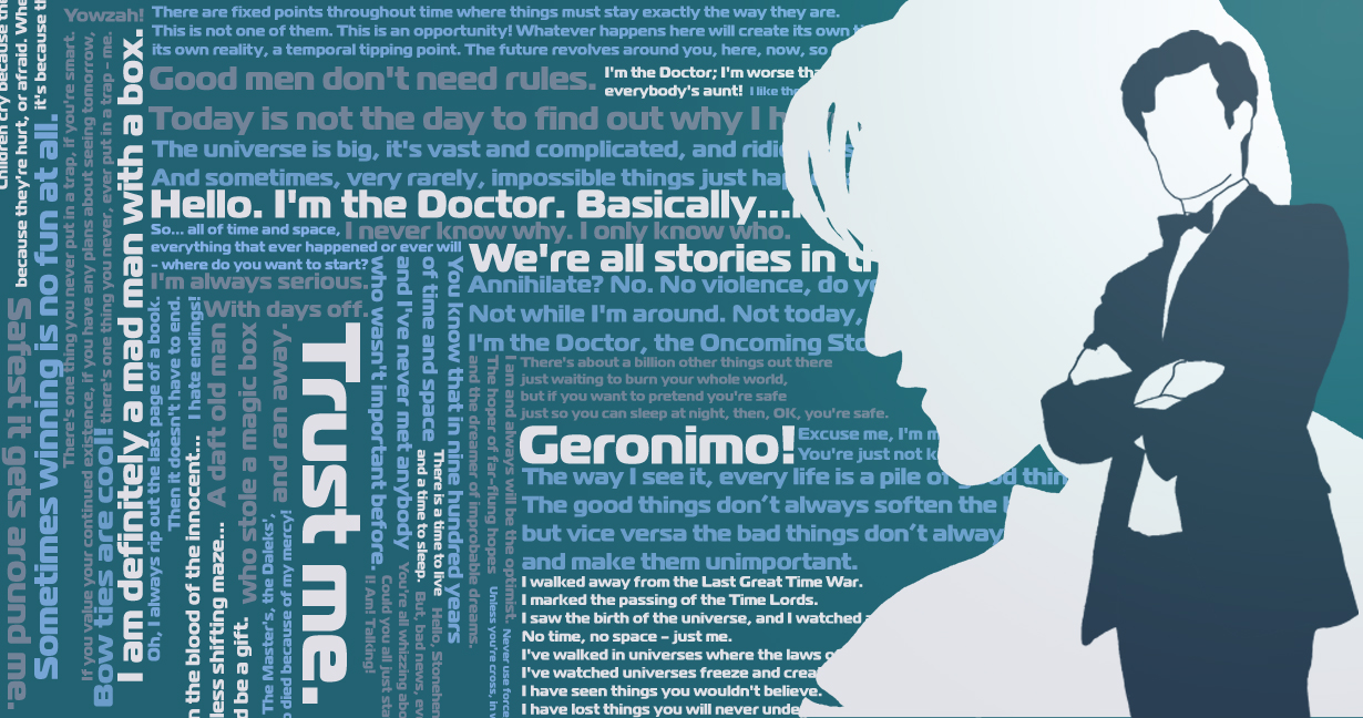 Free Download Displaying 19 Images For Eleventh Doctor