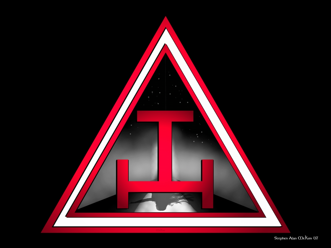 49 Mason Emblems And Logos Wallpaper On Wallpapersafari