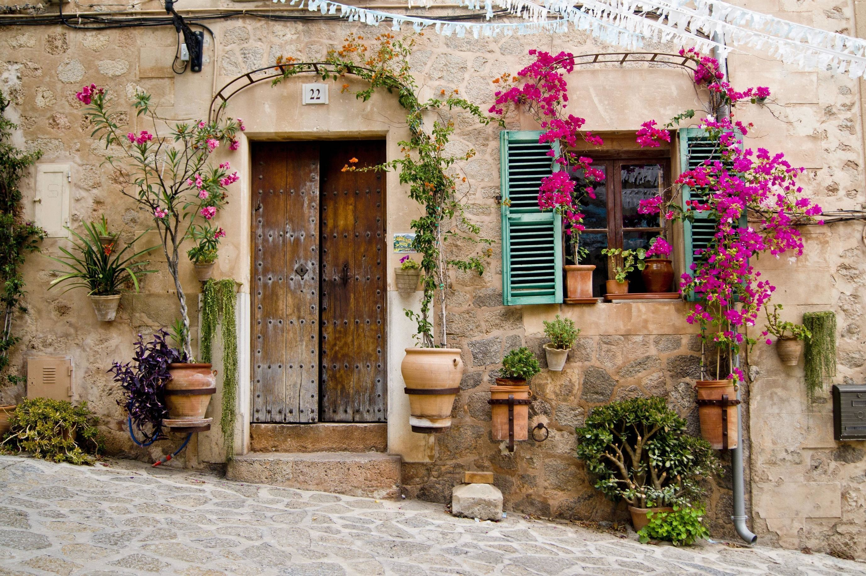 66 Provence Wallpapers on WallpaperPlay 2755x1834