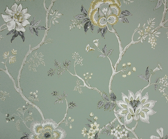chintz wallpaper desktop - photo #34