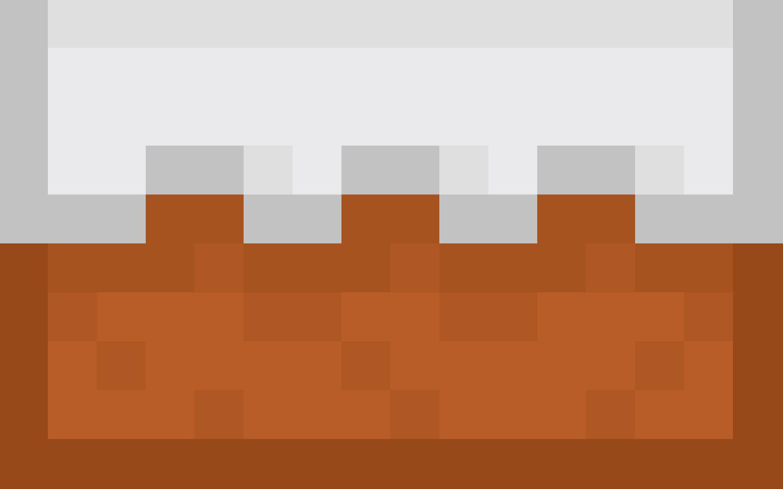 1440x900px Minecraft Tnt Wallpaper Wallpapersafari