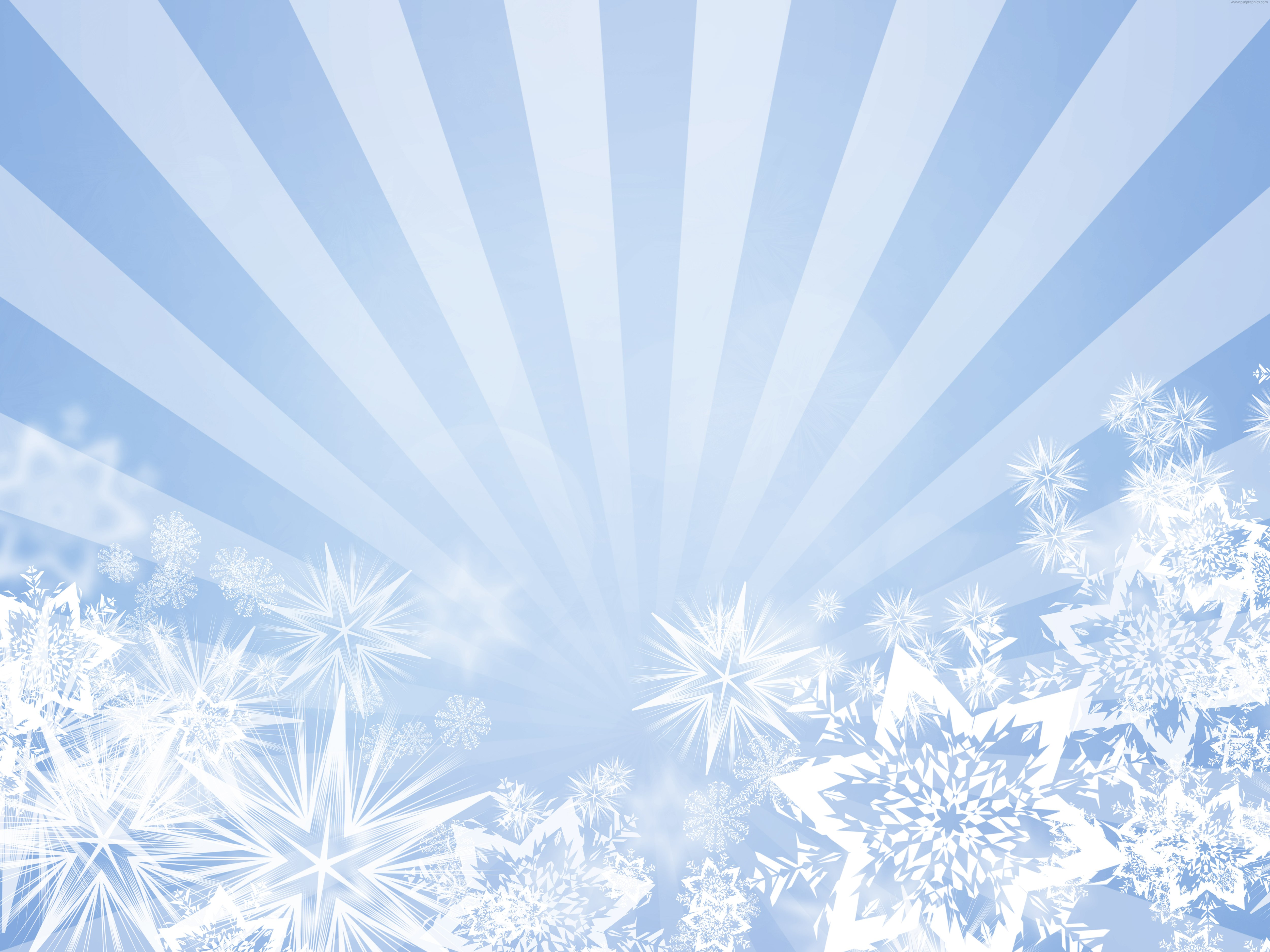 71 Snowflakes Background On Wallpapersafari