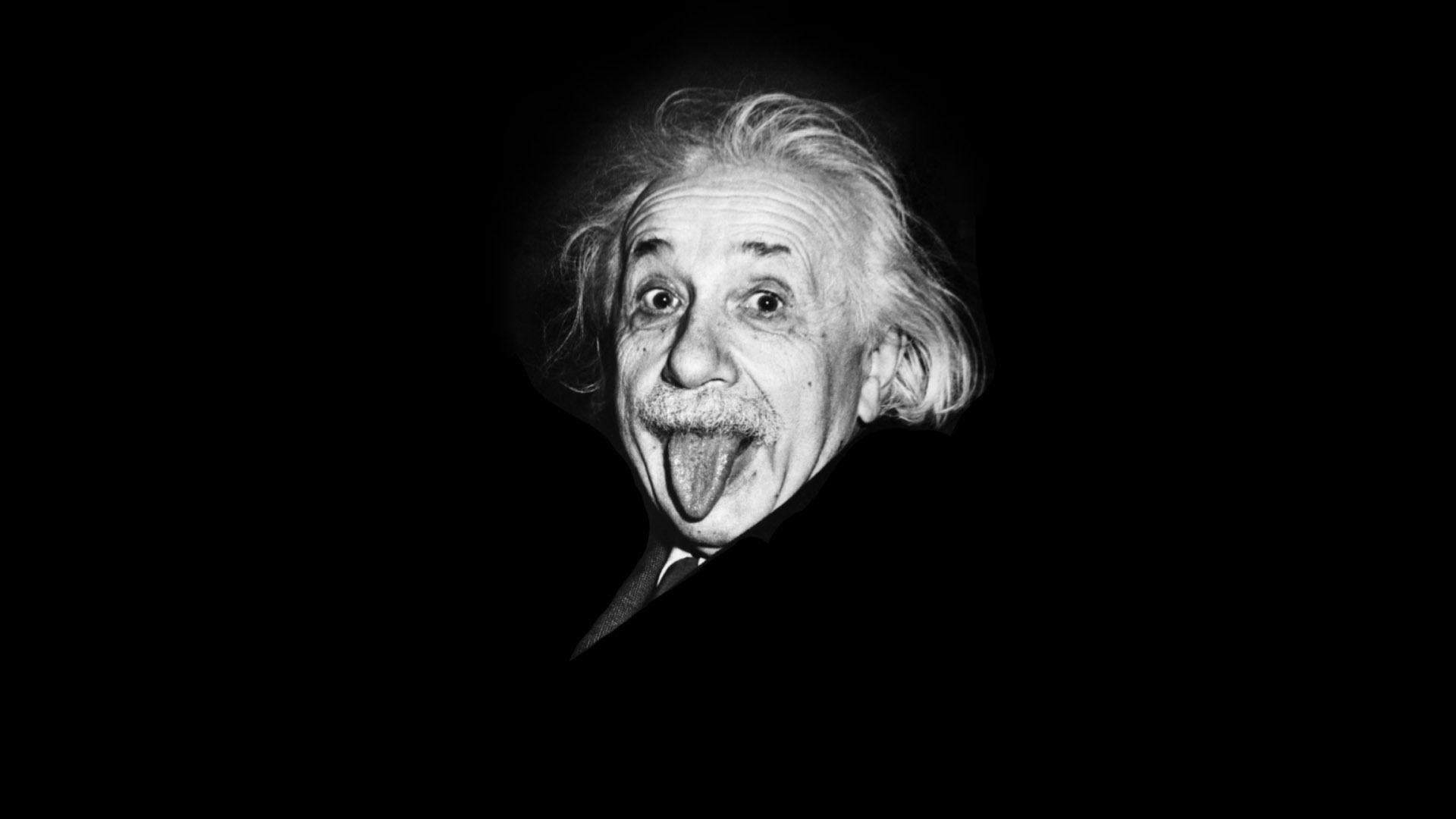 a discussion on albert einsteins hypothesis that humans use only 10 of their brains If energy is neither created nor destroyed, what happens to the energy within our bodies and brains when we die posted on november 8, 2012 by the physicist.