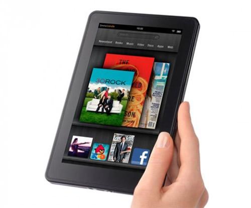 acaba de lanzar su ms reciente actualizacin para el Kindle Fire 500x413