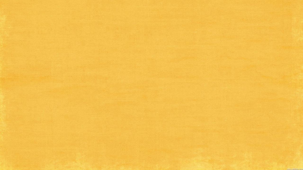 solid color hd wallpaper wallpapersafari