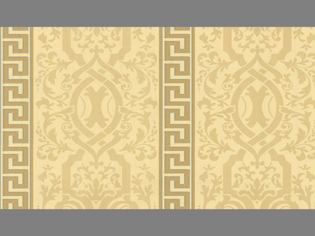 [46+] Cheap Wallpaper Borders for Bathrooms on WallpaperSafari