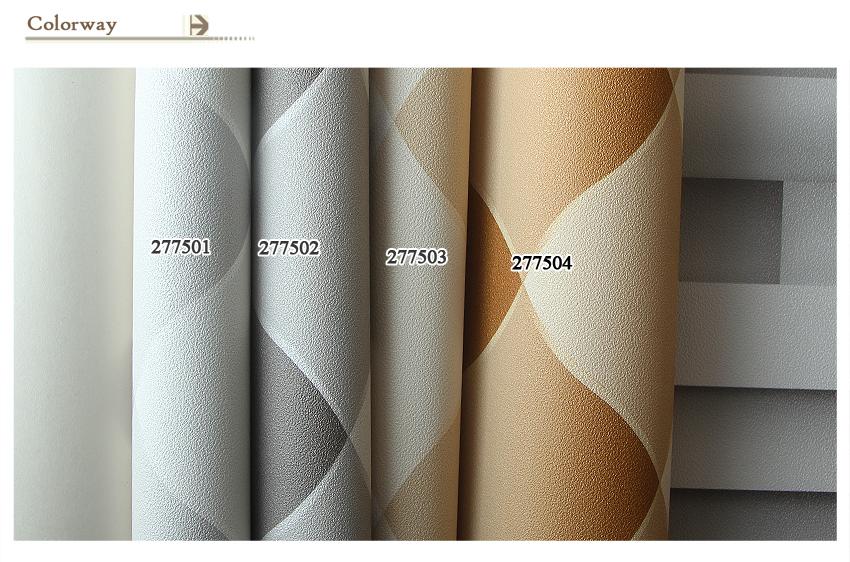 Wallpaper Liquidators Wallpapersafari