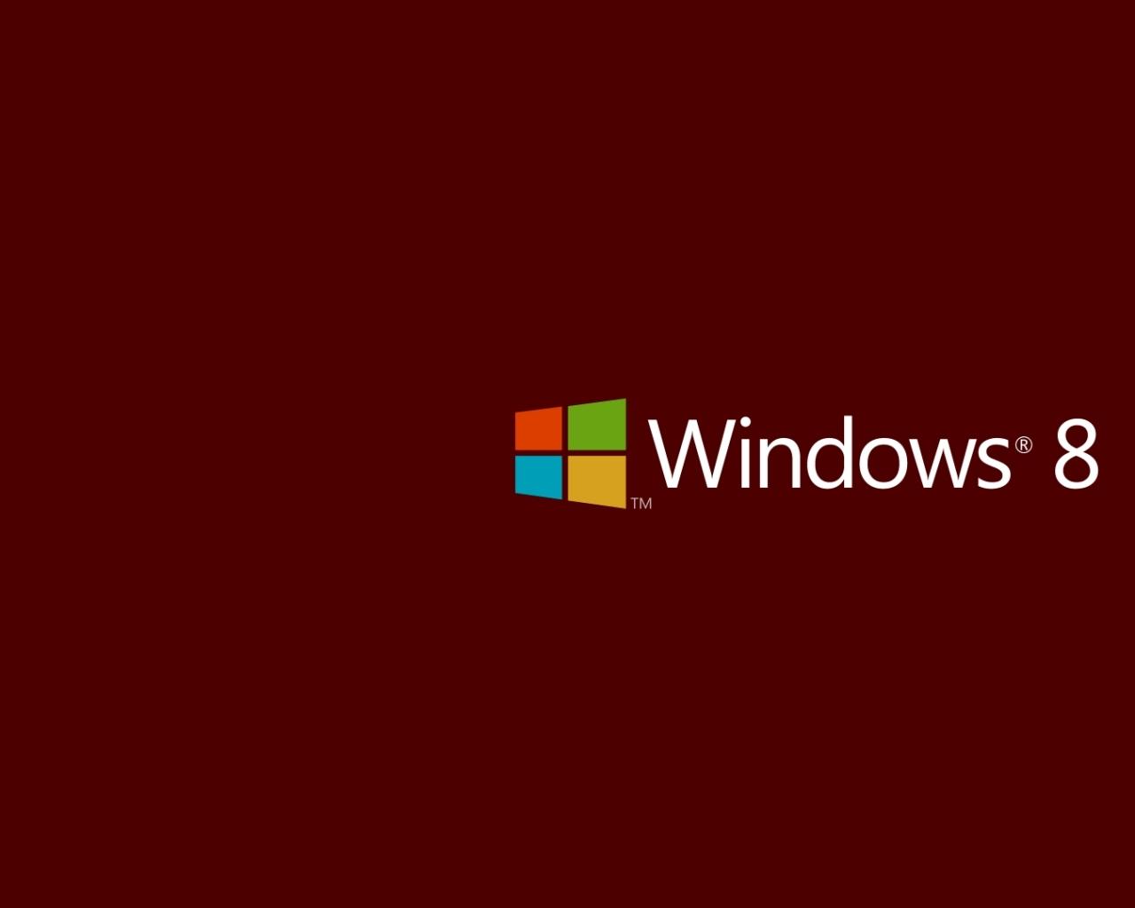 windows 8 backgrounds 1920x1080 wallpaper Art HD Wallpaper download 1280x1024
