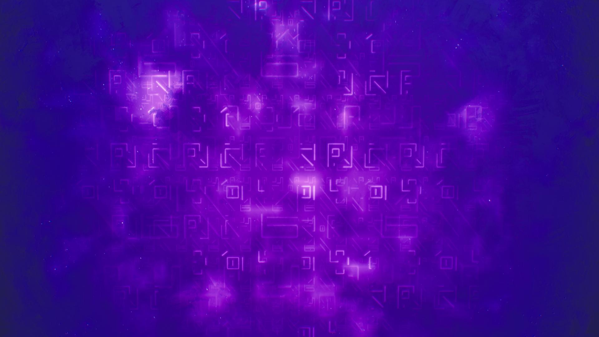 Kevin wallpaper FortNiteBR 1920x1080