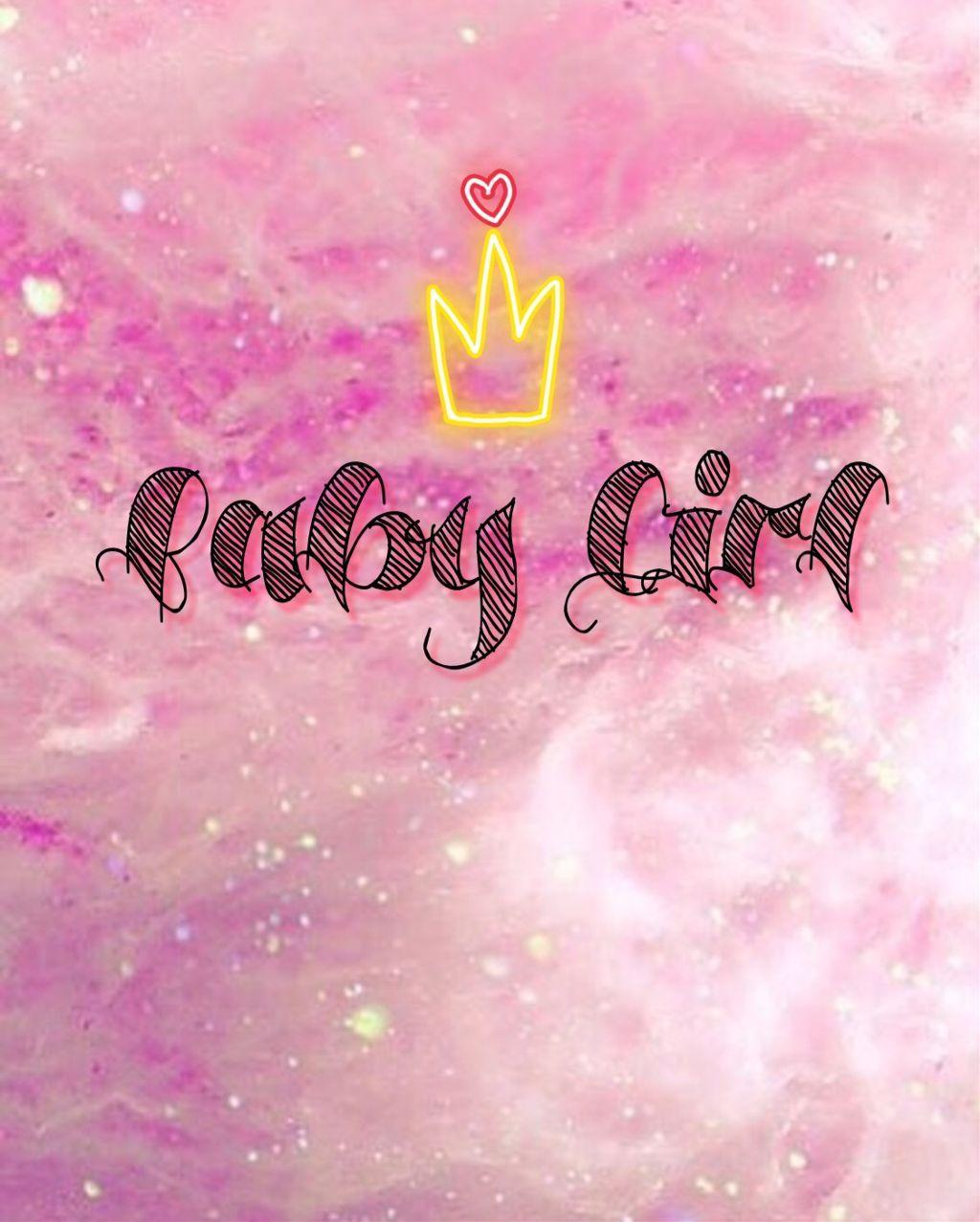 Queen Girly Wallpapers   Top Queen Girly Backgrounds 1024x1277