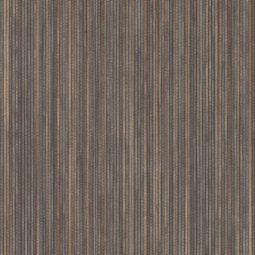 Tempaper Grasscloth Bronze Self Adhesive Removable Wallpaper GR505 1000x1000