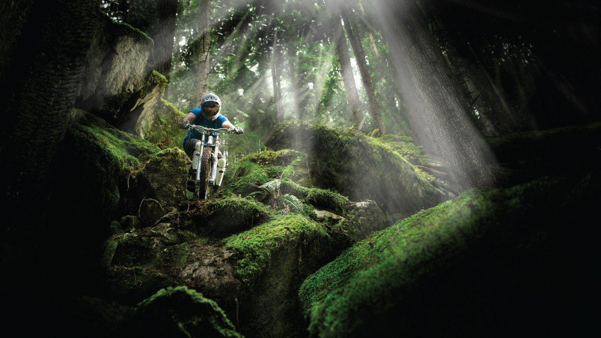 Free Download Downhill Mountain Bike Wallpapers 1920x1080 For Your Desktop Mobile Tablet Explore 73 Downhill Mountain Bike Wallpaper Downhill Mountain Bike Wallpaper Downhill Mountain Biking Wallpaper Mountain Bike Wallpaper