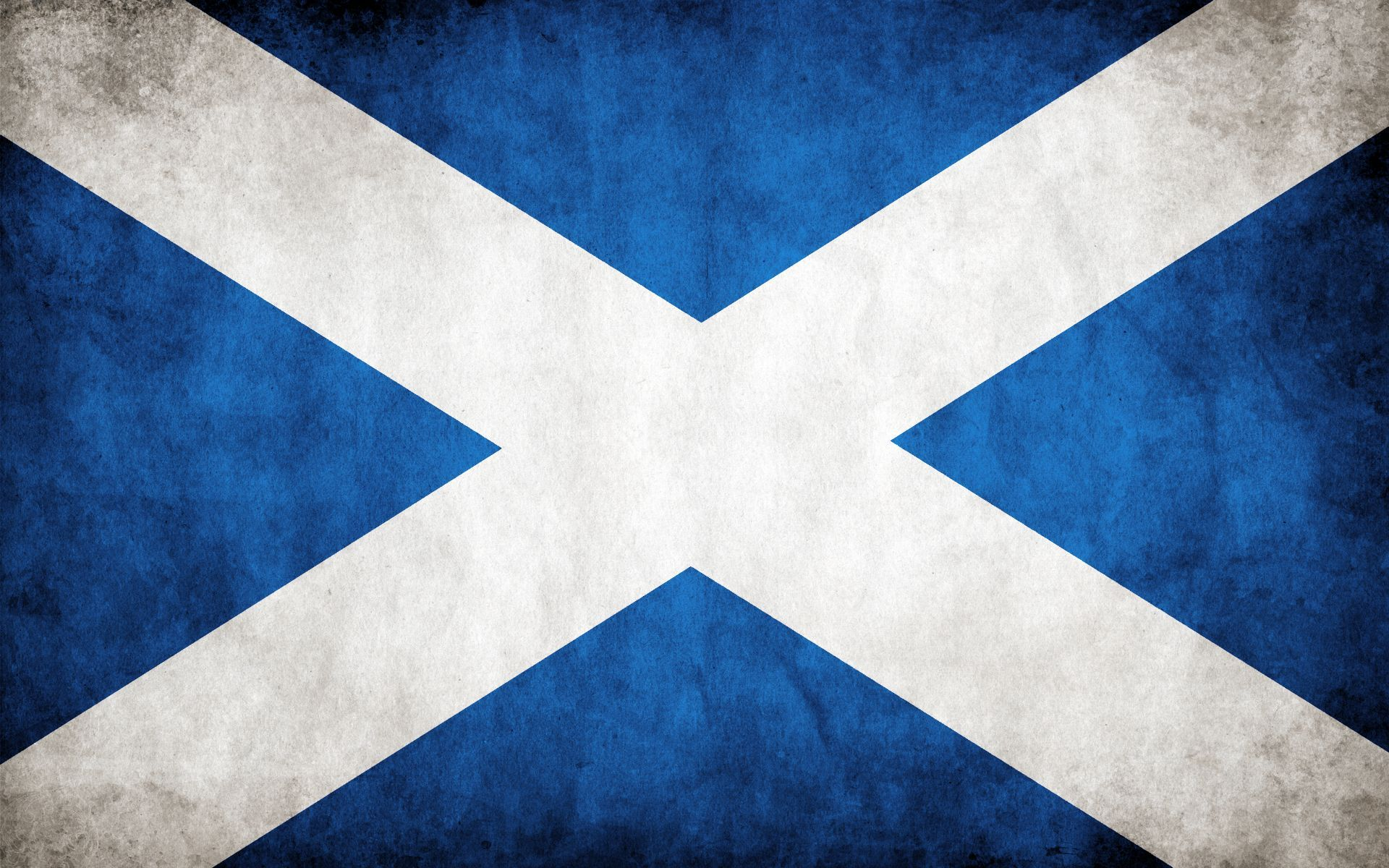 Scottish Flag Wallpaper - WallpaperSafari