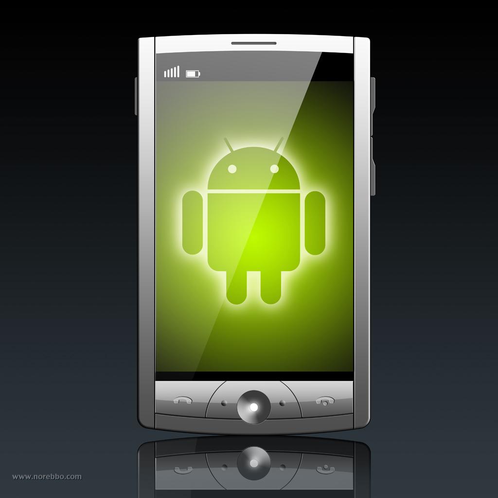 Winga mobile android