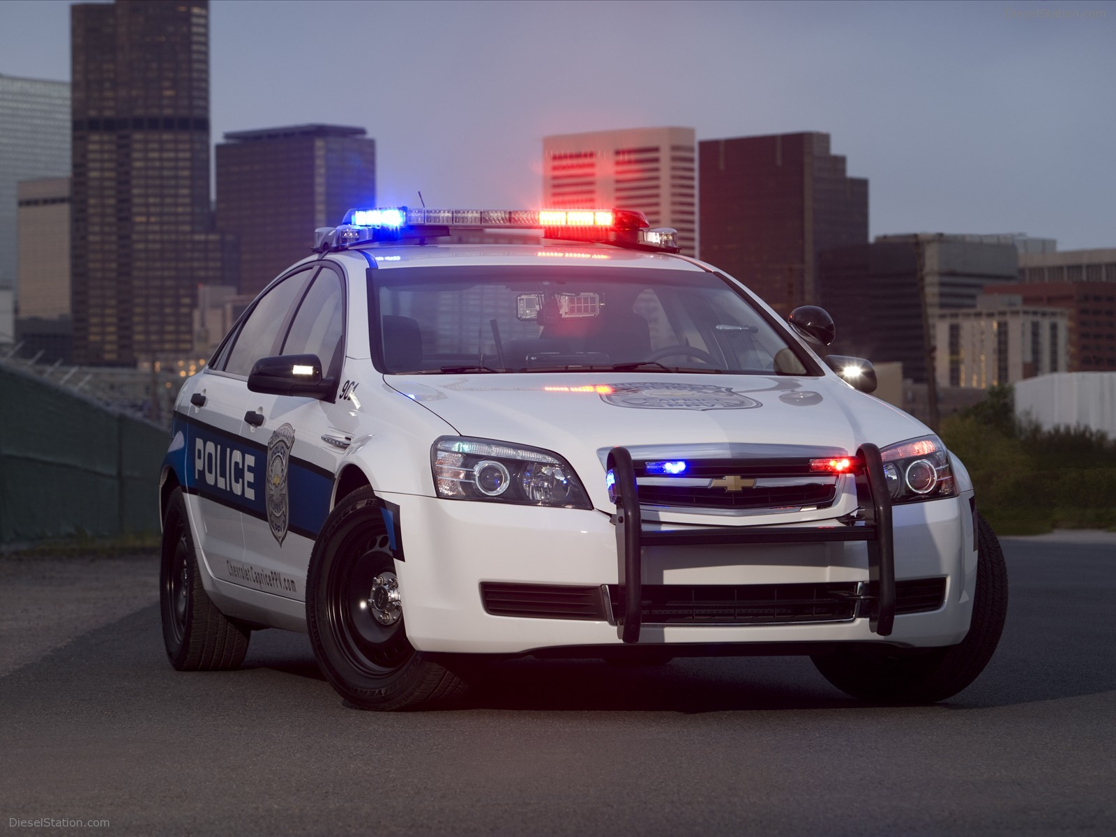 Cool Pictures Of Cars >> Cool Police Cars Wallpaper - WallpaperSafari