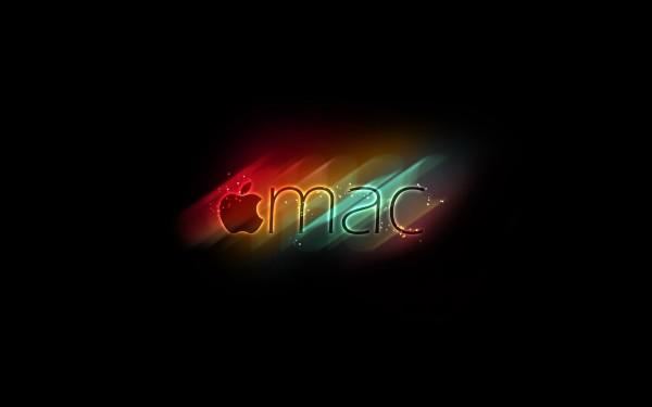 Macbook Pro Backgrounds wallpaper Macbook Pro Backgrounds hd 600x375