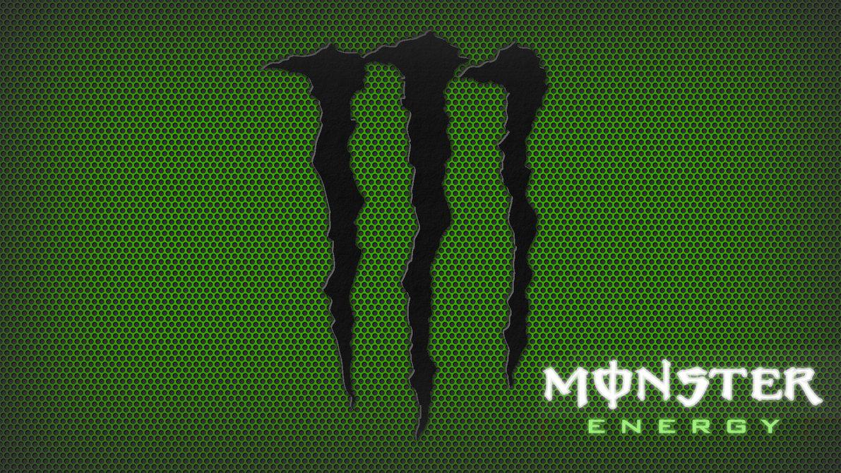 Hd monster energy wallpapers wallpapersafari monster energy wallpapers 1191x670 voltagebd Images