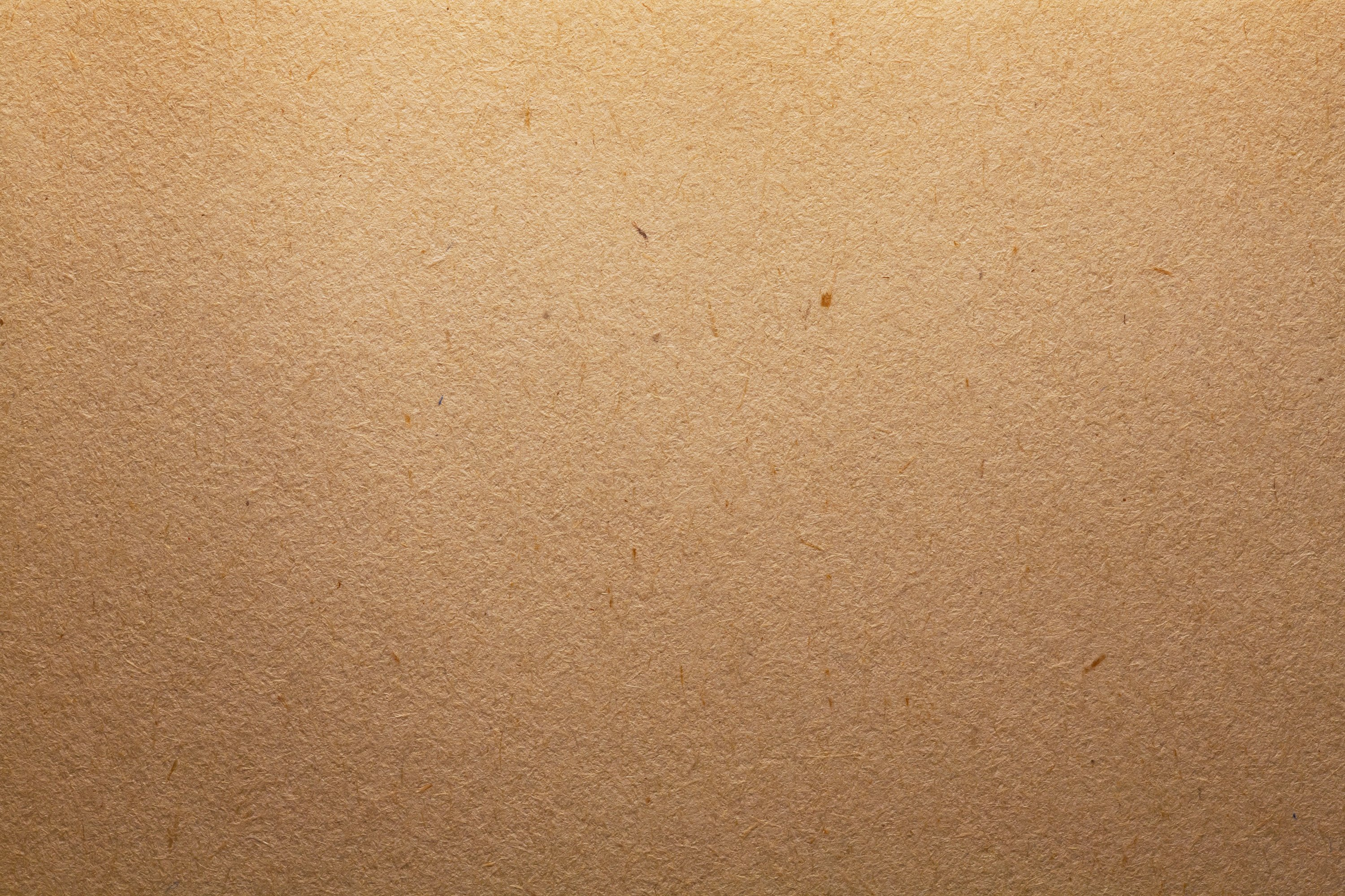 Brown paper wallpaper wallpapersafari for Paper wallpaper