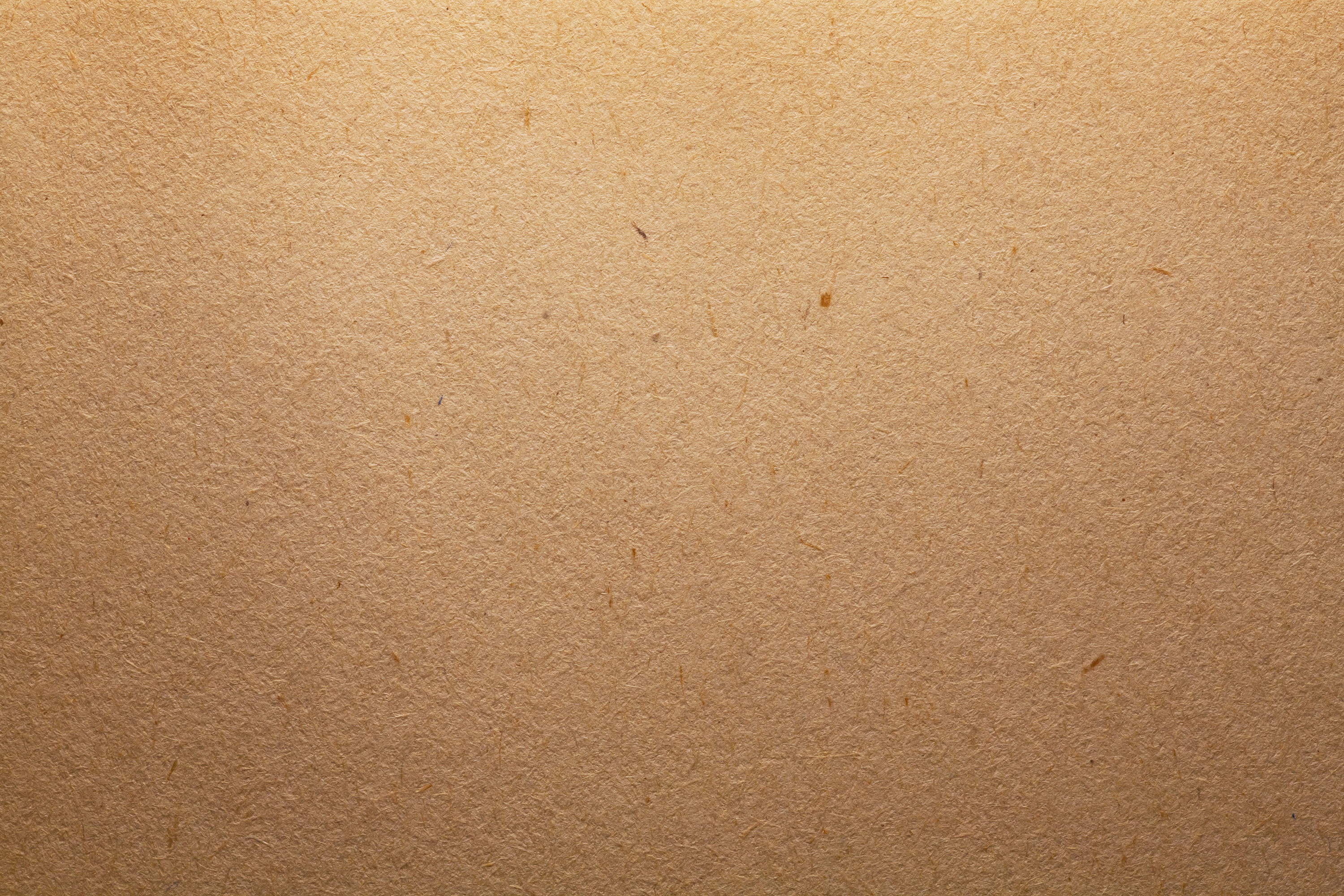 brown craft paper Backgrounds Textures Pinterest Paper Texture 3000x2000