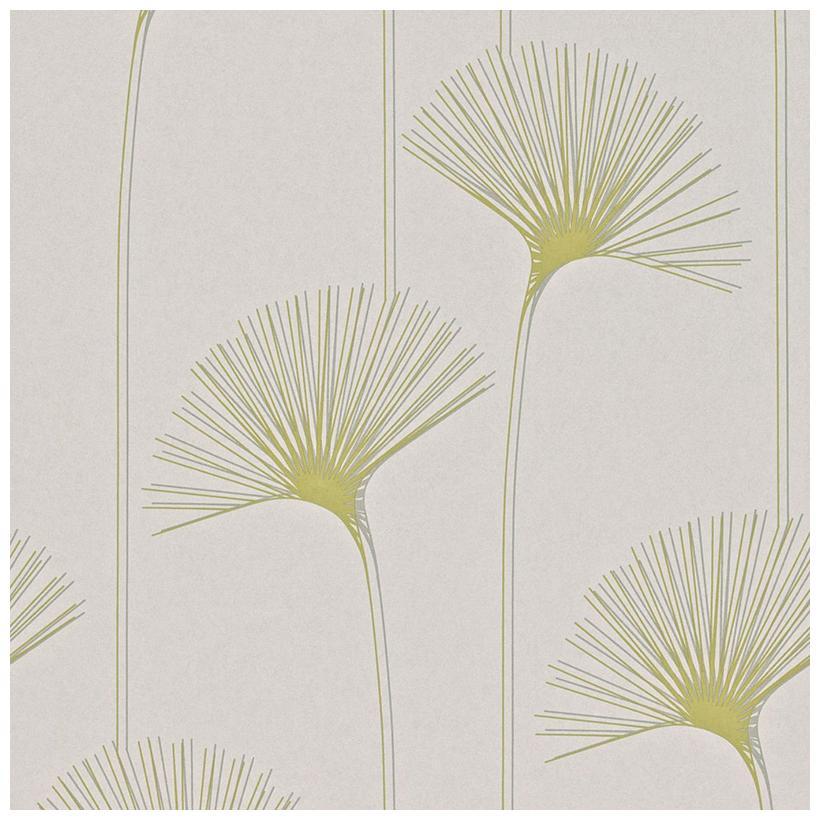 Harlequin Wallpaper Momentum Delta Collection 110086   Thumb 820x820