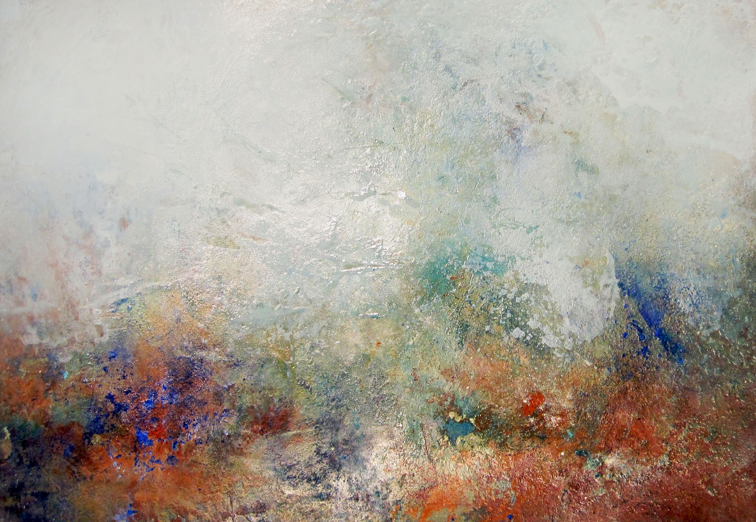 Free Download Wall Art Painting Wallpaper Abstract Wallpaper With