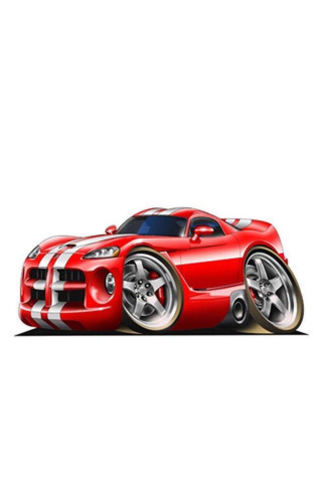 Viper car wallpaper iPhone HD Wallpaper iPhone HD Wallpaper download 640x960