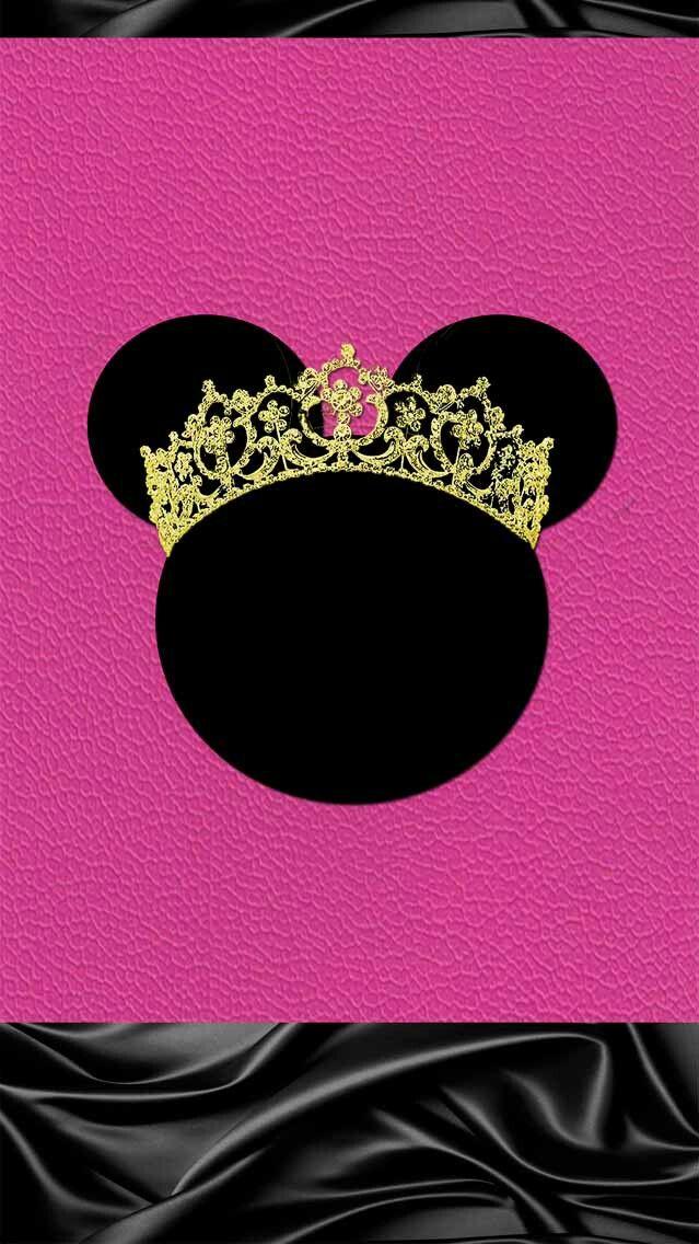 Pin by Samantha Mae Alfonso Tiglao on Kikay Disney wallpaper 639x1136