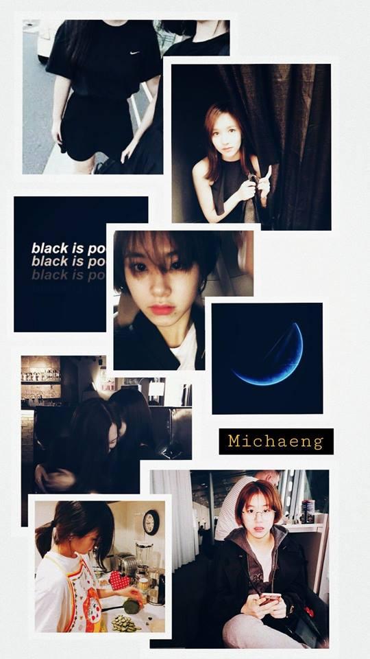 michaeng wallpaper crdts pinterest   Michaeng updates Facebook 540x960