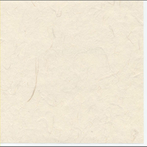 Classic Rice Paper Walls   01 [Rice 001] Designer Wallcoverings 500x500