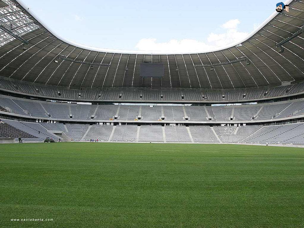 Football stadium background wallpapersafari - Football field wallpaper hd ...