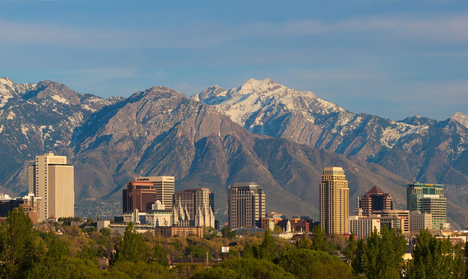 Free download Utah Credit Union Deseret